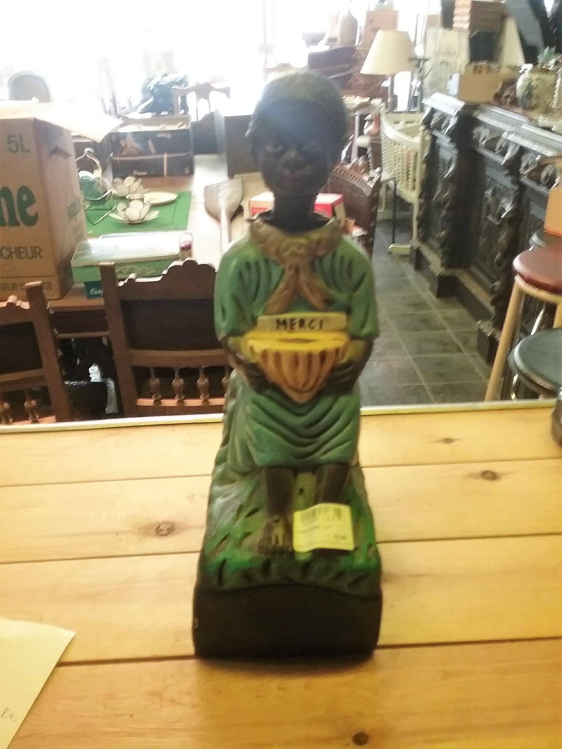 Merano vase brocante cafe digital nostalgia related products reviewsmspy